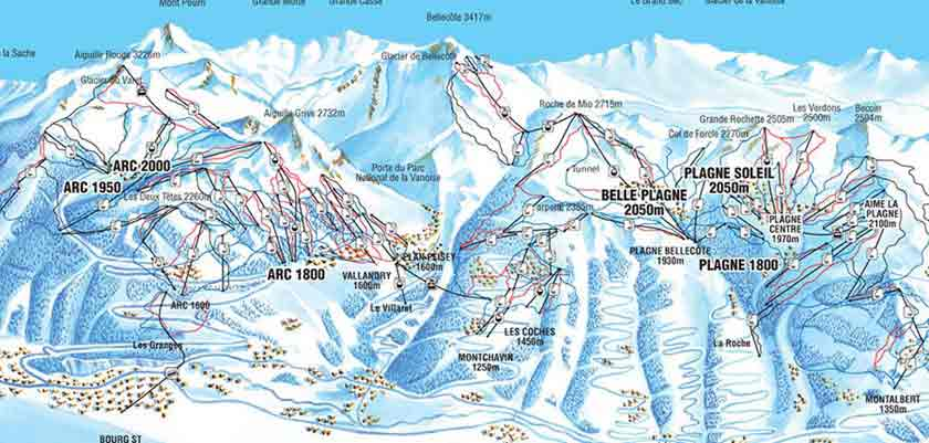 france_paradiski-ski-area_paradiski_BIG.jpg